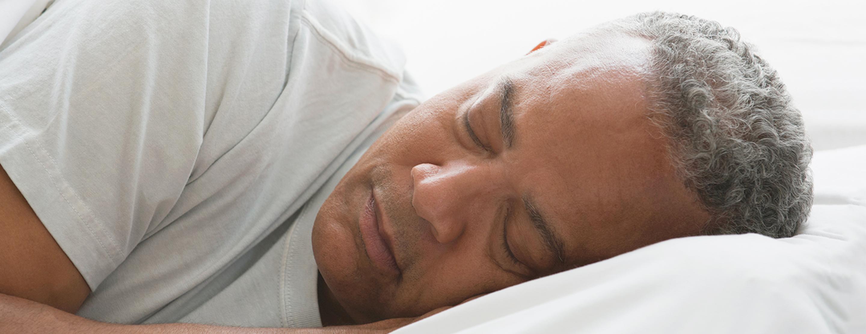 Sleep tratment