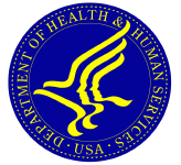 Seal_of_the_United_States_Department_of_Health_and_Human_Services-2x