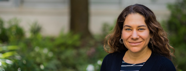Tami Rowen | UCSF Health