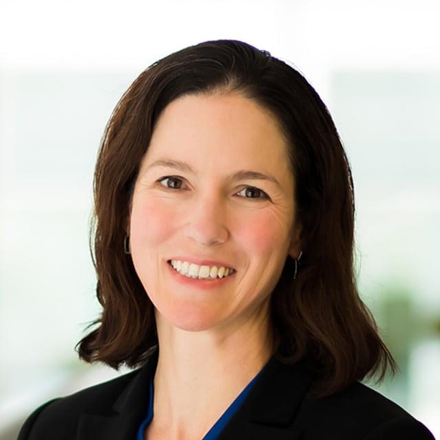 Dr. Robin Kate Kelley
