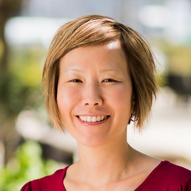Stefanie M. Ueda | UCSF Health