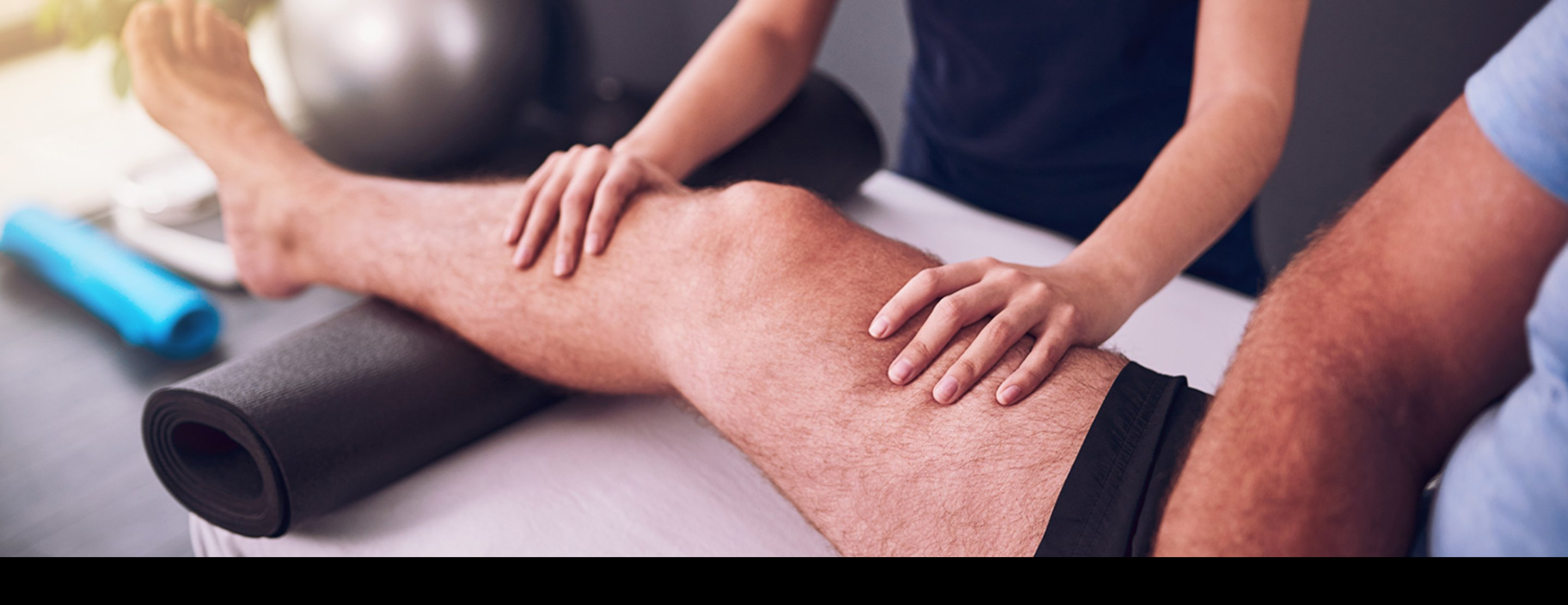 After Surgical Kneecap Alignment | Patient Education | UCSF Health
