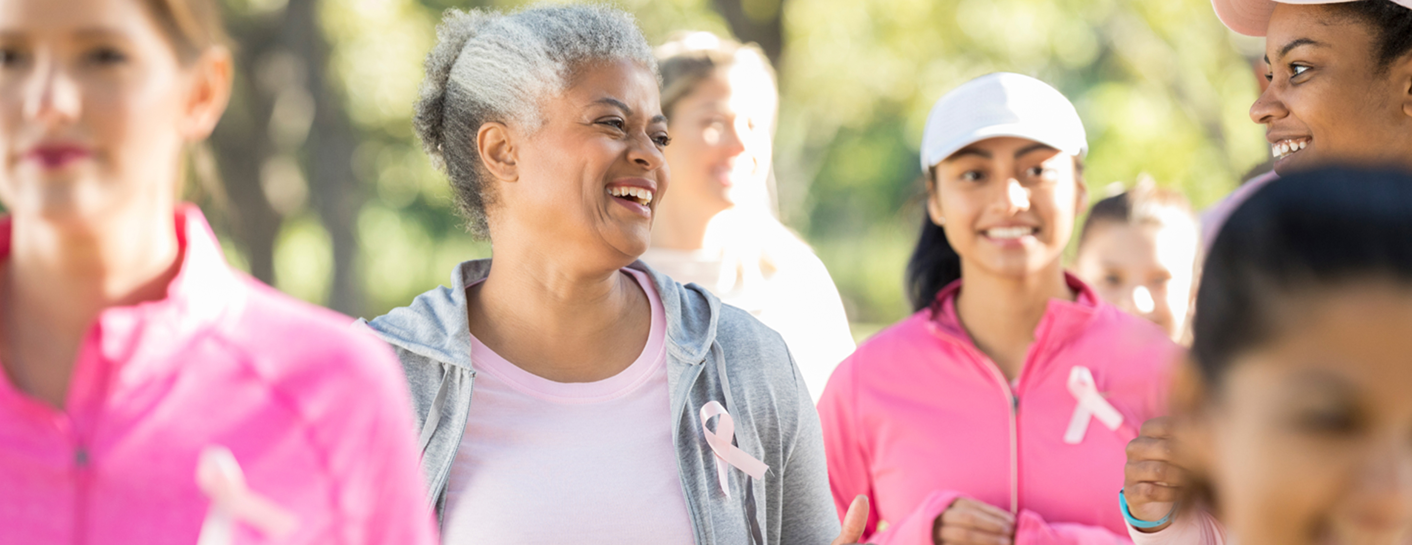 Breast Cancer Glossary Patient Education Ucsf Health