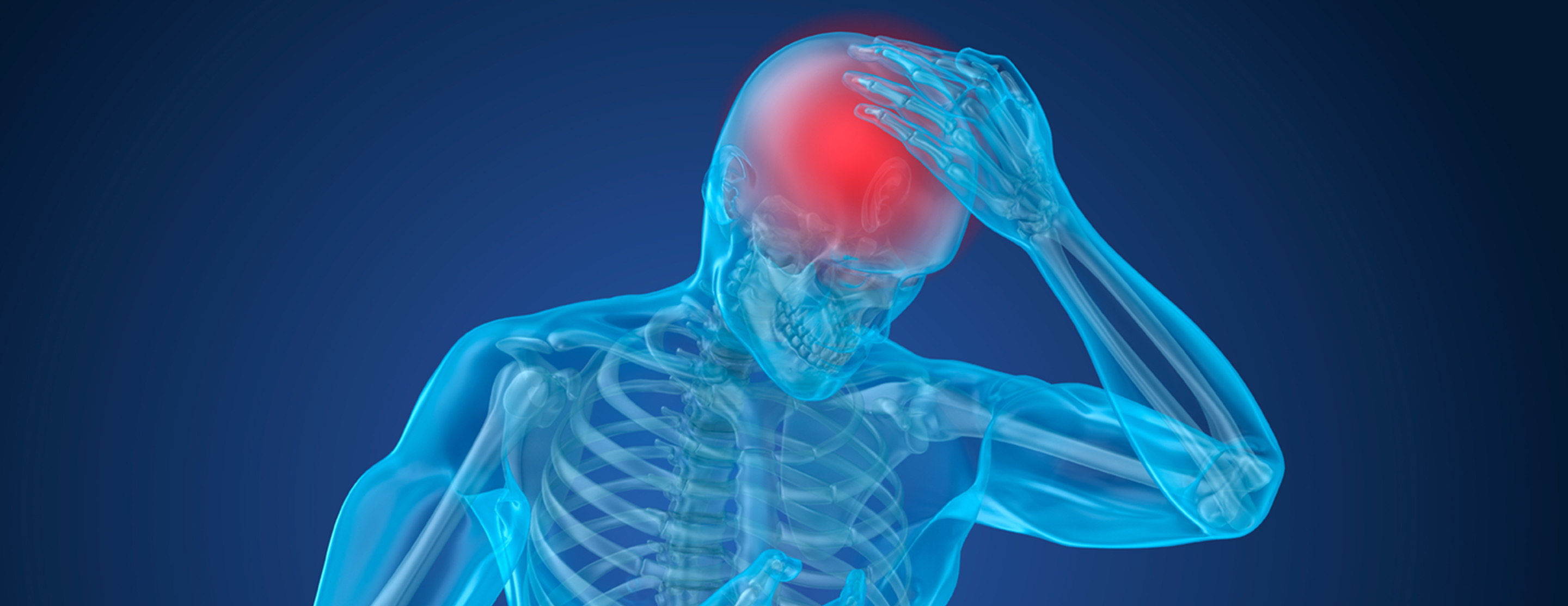 Concussion Guidelines | Patient Education | UCSF Health