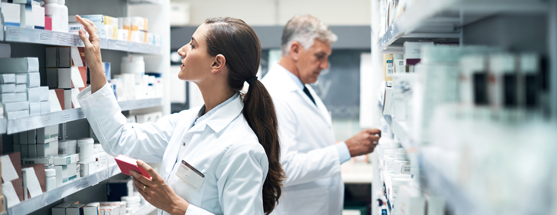 FAQ: Methotrexate | Patient Education | UCSF Health
