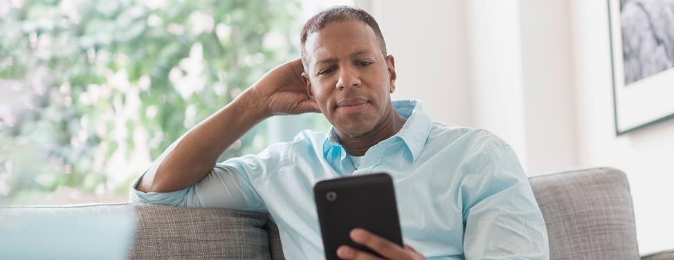 ucsf prostate cancer diet Fájdalom a prosztatában az antibiotikumoktól