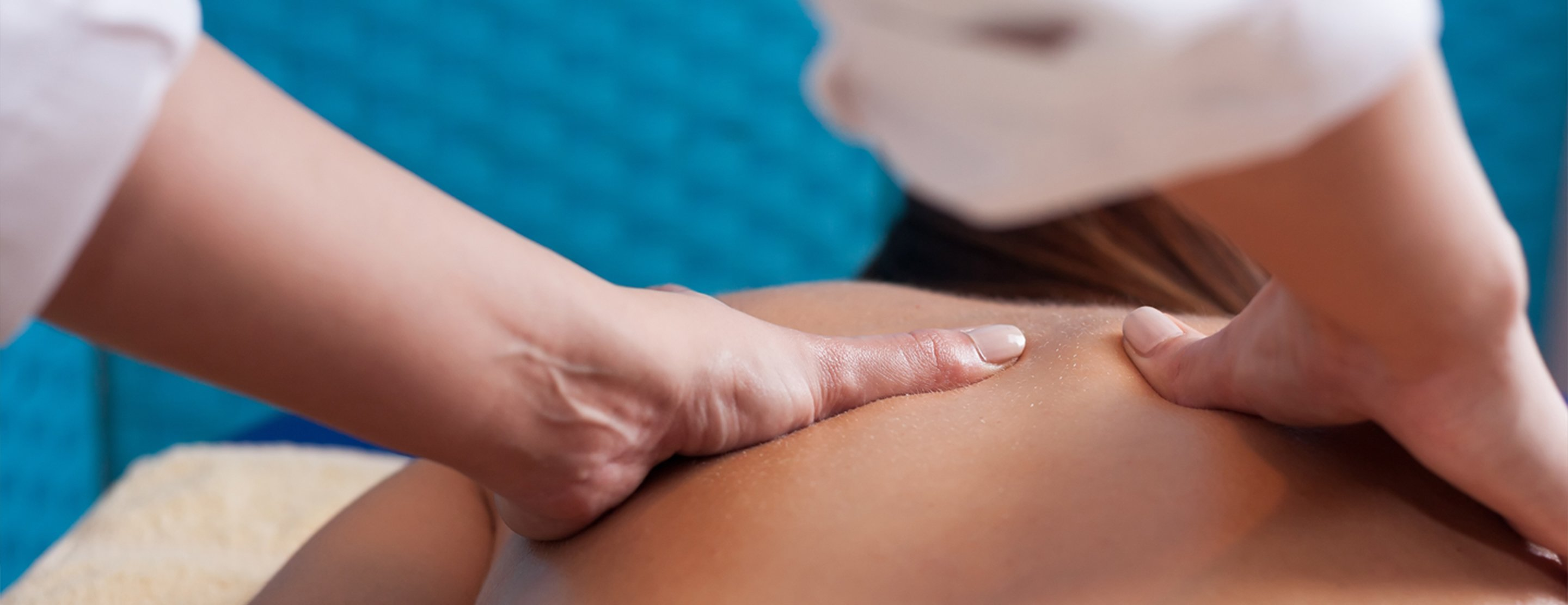 Image result for The Different Massage Therapy Methods Offered at a Health spa