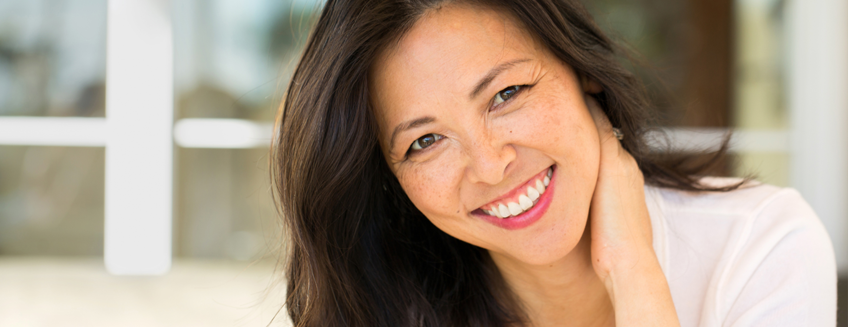 Skin Resurfacing Conditions Treatments Ucsf Health